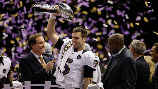 02.04.13news-ap-joe-flacco-lombardi-trophy-edit-ravens